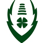 Cloverdale High School - Youth League Squads