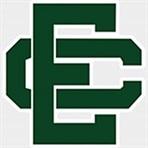 Elyria Catholic High School - Elyria Catholic Freshman Football