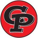 Clinton Prairie High School - Clinton Prairie Boys' Varsity Basketball