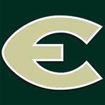 Evergreen High School - Boys Varsity Football