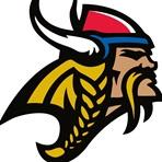 Lansdowne High School - Boys' Varsity Football