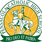 Pensacola Catholic High School - Girls' Varsity Soccer