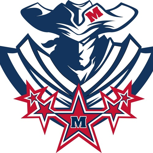 Mendham High School - Varsity Football