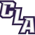 The Church Academy - Baton Rouge - Football