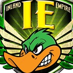 Inland Empire Ducks-SCFYFL - IE Ducks 11u Yellow