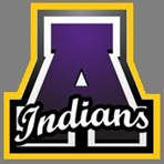 Armijo High School - Boys' JV Football