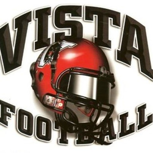 Vista High School - Boys' JV Football