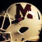 Munford High School - Boys Varsity Football