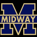 Midway - Midway Football