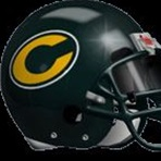 Coloma High School - Coloma JV Football
