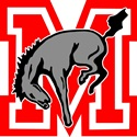 Muhlenberg College - Womens Varsity Volleyball