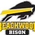 Beachwood High School - Beachwood Football