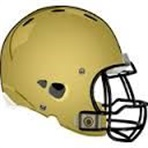 Mahanoy Area High School - Boys Varsity Football