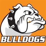 Cedarburg High School - Boys' Freshman Football