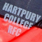 Hartpury College - Hartpury College Rugby