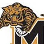 Mansfield High School - MHS Tiger Varsity Volleyball