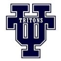 University of Tokai - Tritons Football