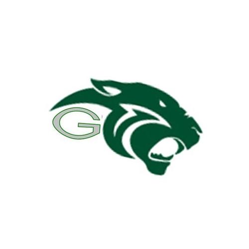 Gardena High School - Effort- Respect- Dedication