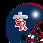 Strong Rock Christian High School - SRCS C Team Boys' Football
