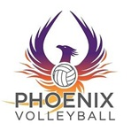 Miller Career Academy High School - Girls' Varsity Volleyball