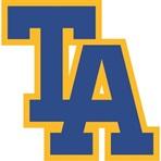 Tallulah Academy High School - Tallulah Academy Varsity Football