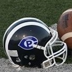 Creighton Preparatory School - Boys Varsity Football