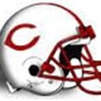 Plantation High School - Plantation Varsity Football