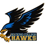 Hocking College - Men's Varsity Football