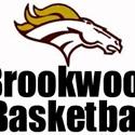 Brookwood High School - Girls Basketball
