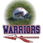 Winnacunnet High School - Boys' Freshman Football