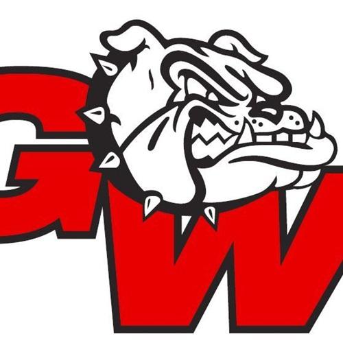 George Walton Academy High School - George Walton Academy Boys' Varsity Basketball