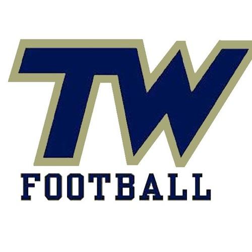 Tri-West Hendricks High School - TWHS Varsity Football