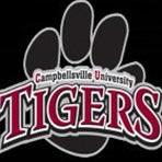 Campbellsville University - Mens Varsity Football