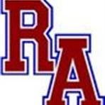Riverfield Academy High School - JV Football