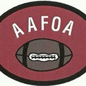 Atlanta Area Football Officials Association - Mens Varsity Football