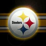 Solomons - Steelers