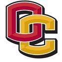 Oberlin College - Women's Varsity Soccer