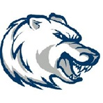 Hudson Litchfield Bears - 8U Bears