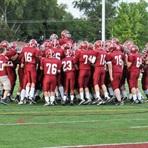 Richfield High School - Boys Varsity Football