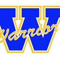 Wahoo High School - Varsity Volleyball