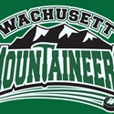 Wachusett Regional High School - Boys Varsity Ice Hockey