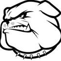 Southern High School - Southern Boys Varsity Lacrosse