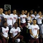 Morton High School - Boys' Freshman Football