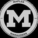 Maples Collegiate - Boys Varsity Football