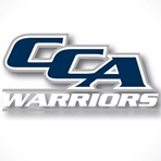 Clinton Christian Academy High School - Boys' Varsity Football