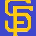 South Fork High School - Boys Varsity Football