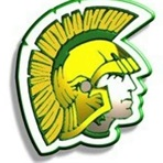 Mayfield High School - Boys' Varsity Basketball