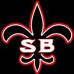 Santa Barbara Saints - Santa Barbara Saints