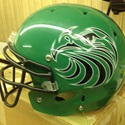 North Lenoir High School - Boys' Varsity Football
