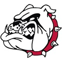 Creswell High School - JV Football